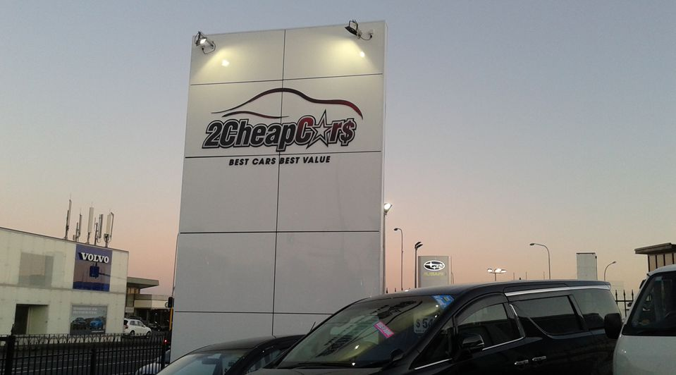 2cheapcars-billboard
