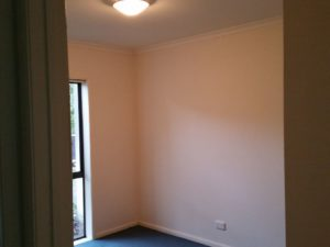 Henderson Heights House Exterior and Interior Painting-House Painters West Auckland