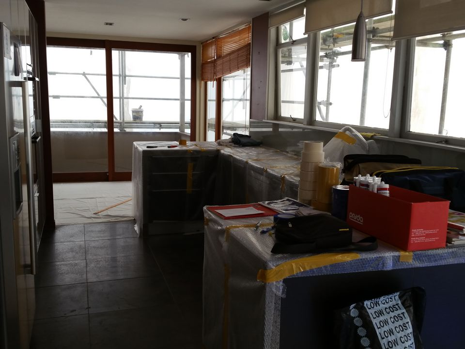 Point Chevalier Interior Painting-House Painters West Auckland