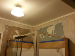 Huia Interior Painting-House Painters West Auckland