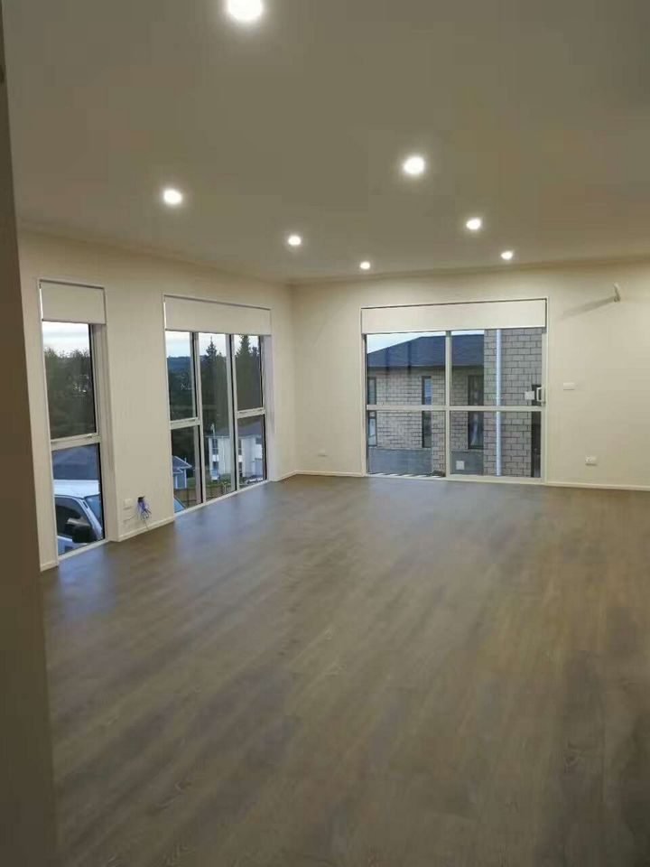 Green Bay Interior Painting-House Painters West Auckland