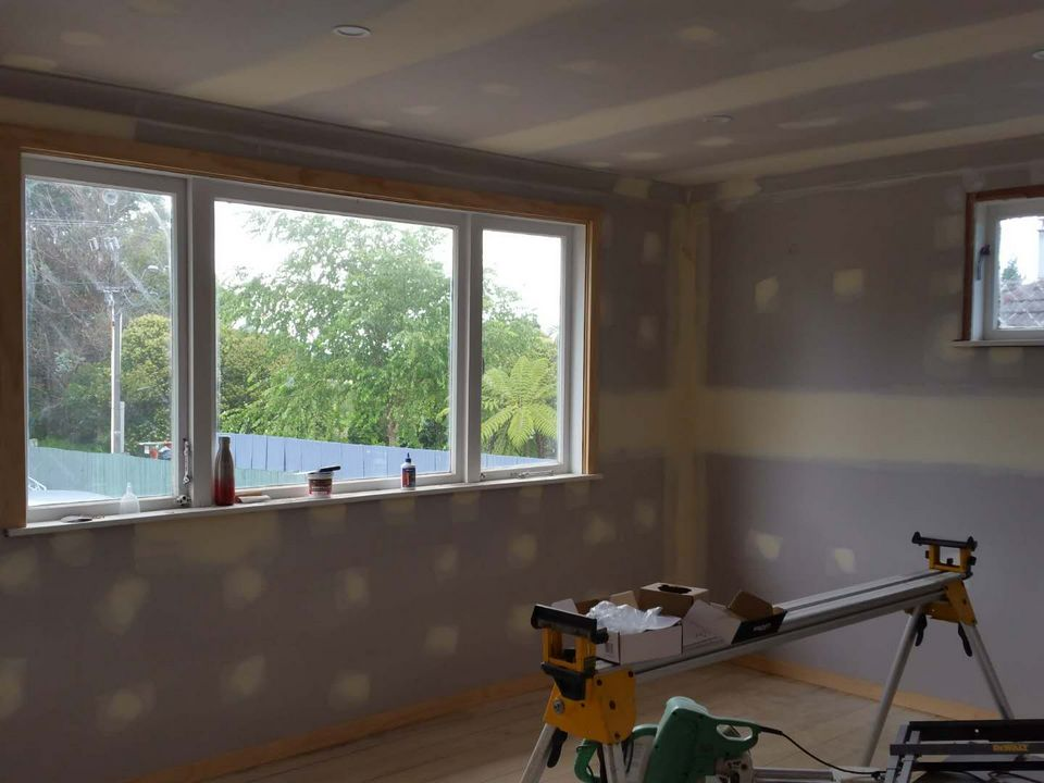New Windsor Plastering and Interior Painters-House Painters West Auckland