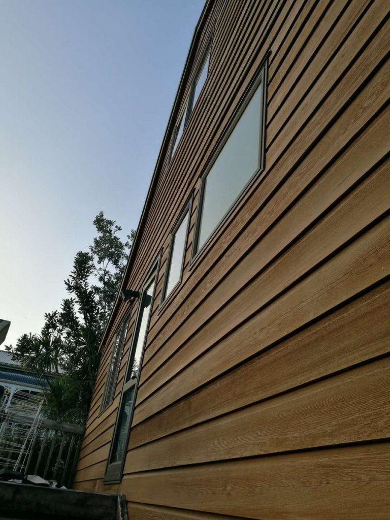McLaren Park Roof and Exterior Painters-House Painters West Auckland