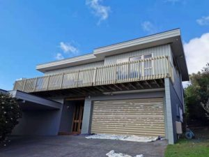 Projects-House Painters West Auckland