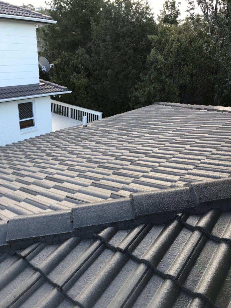 Karekare Roof Painters-House Painters West Auckland