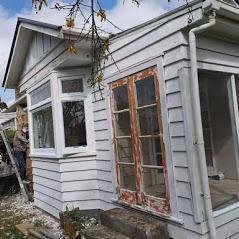 Waimauku House Painters-House Painters West Auckland