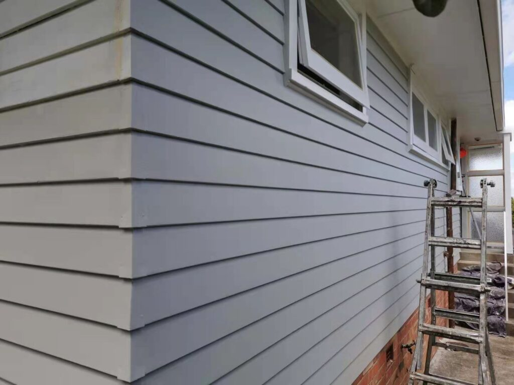 Waima Heights House Painters-House Painters West Auckland